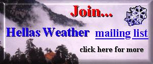 Hellas Weather Mailing List... click here for more